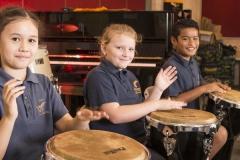 East-Maddington-Primary-School